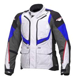 Motorkleding Textiel