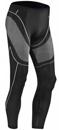 motoronderkleding fuse broek