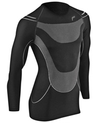 motoronderkleding fuse motoronderkleding shirt