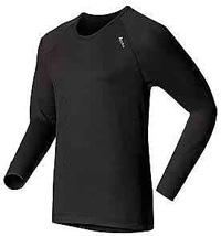 motoronderkleding odlo motoronderkleding-shirt