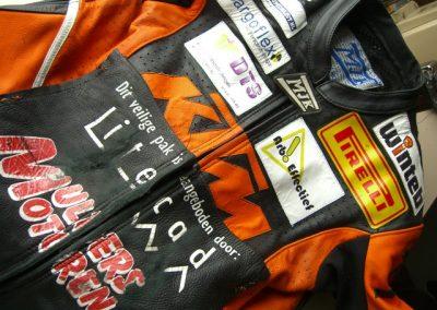 raceoverall-repareren-bij-MJK 1