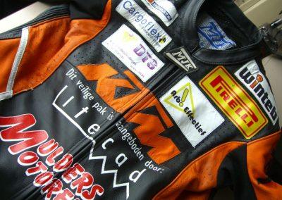 raceoverall-repareren-bij-MJK 2