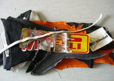 raceoverall-repareren-bij-MJK 4