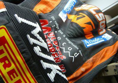 raceoverall-repareren-bij-MJK 5