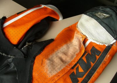 raceoverall-repareren-bij-MJK 7
